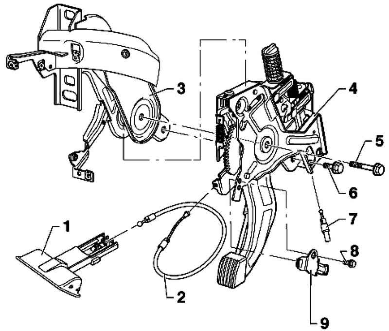 2003 Dodge Ram Brake Light Wiring Diagram also Hand Brake Or Parking Brake Automobile additionally Ford F350 Wiring Diagram additionally Faq Brakecontroller also 43519. on emergency brake light is on