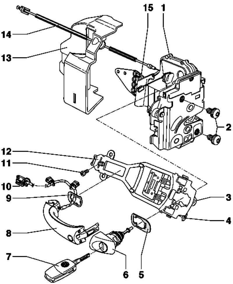 2006 volkswagen beetle wiring diagram  volkswagen  auto